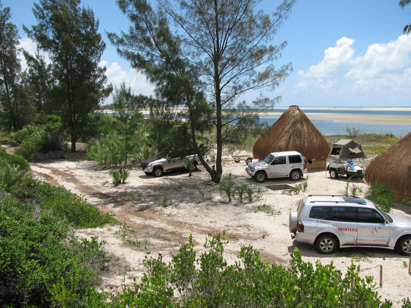 Barracuda-parking--macachula-getaway-camping-fishing-outdoor-adventure
